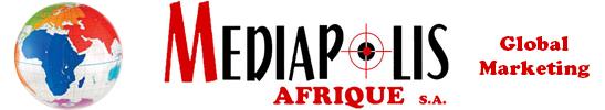 MEDIAPOLIS AFRIQUE
